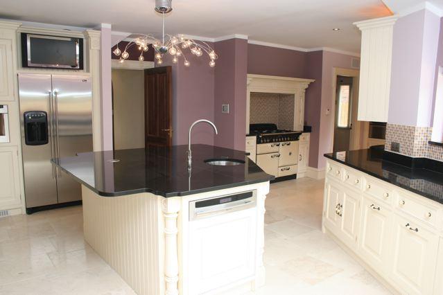 Interior Design Consultancy Advice Services